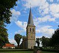 Evangelisch reformierte Kirche Schapen 02.jpg