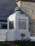 Evangelische Kirche (Hörnsheim) Kriegerdenkmal 02.JPG