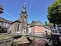 Evangelische Stadtkirche Monschau und Rur Bild 1.jpg