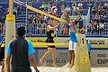 Evento-teste de vôlei de praia no Rio 03.jpg