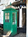 Evergreen Telephone Box - geograph.org.uk - 515658.jpg