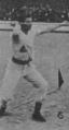 Evert Jakobsson Stockholm 1906.png