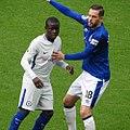 Everton 0 Chelsea 0 (39219021042).jpg