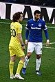 Everton 2 Chelsea 0 (33595229888).jpg