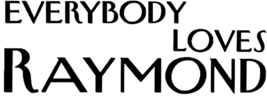 Everybody Loves Raymond logo.png