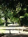 Evington Park (33378352191).jpg