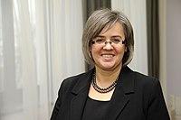 Ewa Polkowska Kancelaria Senatu RP.JPG