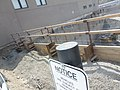 Excavation of the new Globe and Mail building, looking south, 2014 05 12 (14).JPG - panoramio.jpg