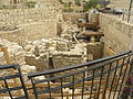 Excavations south of the temple mount C (6388941215).jpg