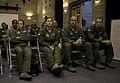 Exercise Global Medic 2012 120616-F-AB151-011.jpg