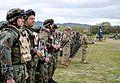 Exercise Strike Back kicks off in Bulgaria 160411-A-JL431-004.jpg