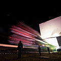 Expedition 38 Soyuz Rollout (201311050002HQ).jpg
