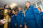 Expedition 47 Crew Blessing (NHQ201603180007).jpg