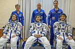 Expedition 48 Suit Up (NHQ201607070070).jpg