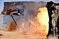 Explosion, 30th Armored Brigade Combat Team.jpg