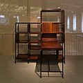 Exposición H Muebles - Fotos Juan Gimeno - 2020-02-13 - 5635.jpg
