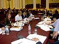 Expresidente de Essalud en fiscalización (6925057767).jpg