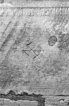 exterieur steenhouwersmerk - groningen - 20270671 - rce