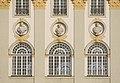 Exterior del Palacio de Nymphenburg, Múnich, Alemania17.jpg