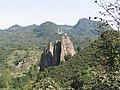Eymure dogru catalkaya - panoramio.jpg