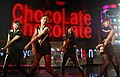 F(x) Chocolate performance 2.jpg