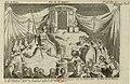 Fête de la Raison 1793.jpg