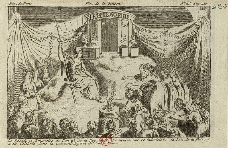 File:Fête de la Raison 1793.jpg