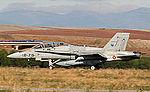 F-18 (5081067337).jpg