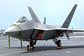 F-22 Hickam AFB.jpg
