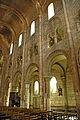 F06.Nevers St.-Etienne.1074.JPG