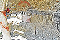 F10 51 Abbaye Saint-Martin du Canigou.0186.JPG