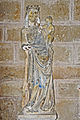 F10 53 Abbaye de Fontfroide.0067.JPG