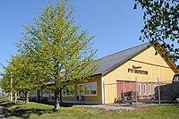 F11 Museum Nyköping.jpg