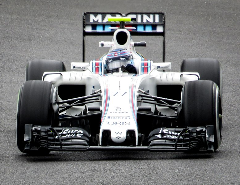 File:F1 - Williams F1 - Valtteri Bottas (28549718866).jpg