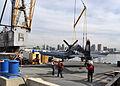 F4U-4 Corsair 091111-N-VN372-002.jpg