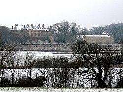 F57 Hombourg-Budange château.JPG