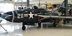 F9F Panther at Naval Air Museum.jpg