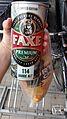 FAXE Beer, 1l.jpg