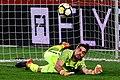 FC Admira Wacker Mödling vs. FC Red Bull Salzburg 2018-04-15 (001).jpg