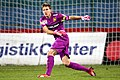FC Admira Wacker vs. SV Mattersburg 2015-12-12 (045).jpg
