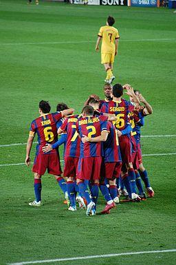Real Madrid vs. Barcelona: la crónica y video los goles - Copa del Rey