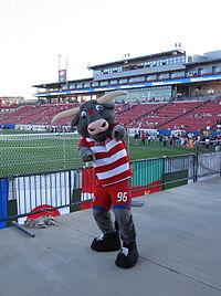 048e9a9c2 FC Dallas - Wikipedia