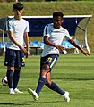 FC Liefering gegen China U20 (17. Juli 2018) 23.jpg