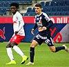 FC Liefering gegen Floridsdorfer AC (27. Oktober 2018) 08.jpg