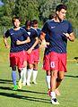 FC Liefering gegen TSV St. Johann (Testspiel) 05.jpg