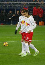 "FC Red Bull Salzburg SCR Altach (März 2015)"" 01.JPG"