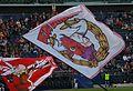 FC Red Bull Salzburg ge SK Sturm Graz 23.JPG