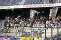 FC Red Bull Salzburg geg SK Sturm Graz 28.JPG