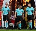 FC Red Bull Salzburg gegen Admira Wacker Mödling (5. August 2017) 06.jpg