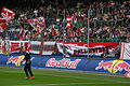 FC Red Bull Salzburg gegen Austria Wien 05.JPG